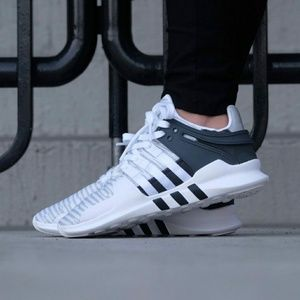 Men's Adidas Eqt Support ADV (Size 10.5)